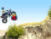 ATV Extremo