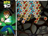 BEN 10 - TOTAL BATTLE