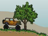 Aventures du Gran Camion - 3
