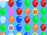 Bloons - Joindre Trois