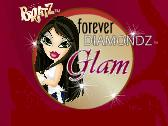 Bratz Bejeweled - Forever Diamondz Glam