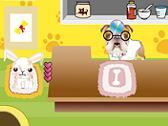 Dr. Bulldog