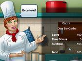 Academia de Cocina