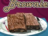 Faire des Brownies