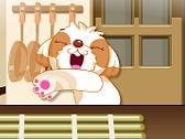 Sushi del Perrito