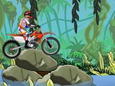 Stunt Dirtbike 2