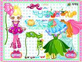 Dressup Princess (G-Game)