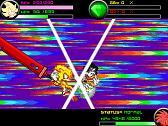 Sonic - Final Fantasy X6
