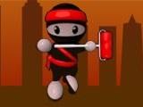 Paintre Ninja