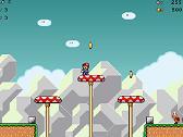 Super Mario Bros - Gratuit
