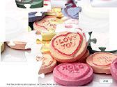 Love Hearts Puzzle