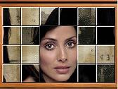 Jigsaw Puzzle - Natalie Imbruglia