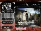 Puzzle - Twilight