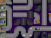 AcceleRacers - Track Mod