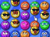 Smiley Jump Fest