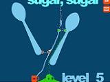 Azúcar, Azúcar 2