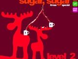 Sucre, Sucre - Noël