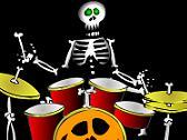 Boogie du Squelette