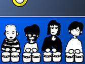 Weezer Jam Session