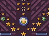 Pinball - Monedas de la Suerte