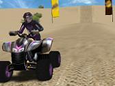 ColaCao Racing Quads