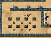 Sonic - Maze Craze