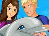 Mi Show de Delfines 2