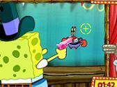 Spongebob - Bikini Bottom Carnival