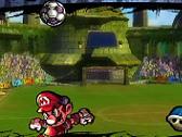 Super Mario Cabezazos
