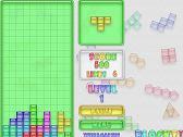 Tetris - Blockz