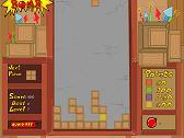 Tetris - Cherry Bomb