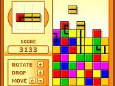 Tetris - Clix