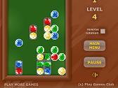 Tetris - Cristal Loid