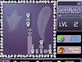 Tetris - Death Match